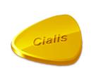 سياليس cialis